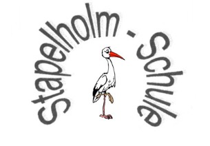 Logo Schulverband Stapelholm