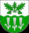 Wappen Gross Rheide