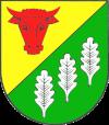Wappen Kropp