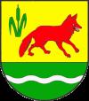 Wappen Tetenhusen